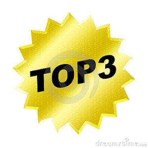 top-3-sign-thumb5527676