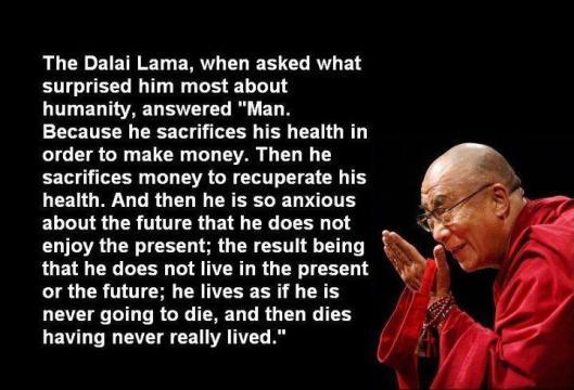 How true it is ???