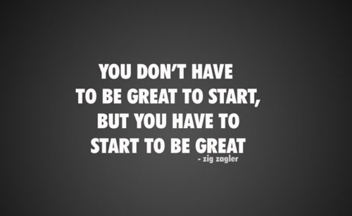 zig zigler on greatness